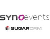 SynoEvents
