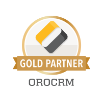 Synolia-OroCRM-GoldPartner