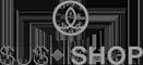 Logo SushiShop
