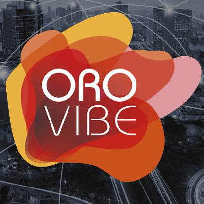 orovibe oro inc ecommerce paris 18 mars 2020