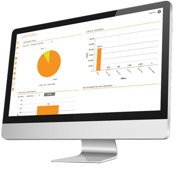 salesfusion_dashboard_screen
