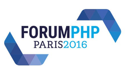 forum php 2016 paris