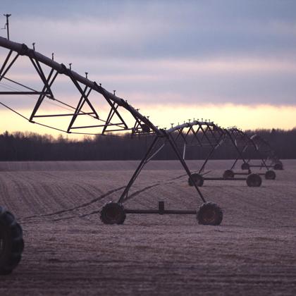 Agriconomie culture cta