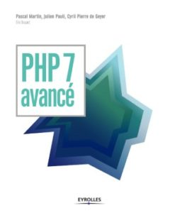 php-7-avance-couverturehero_pad_graphics - synolab