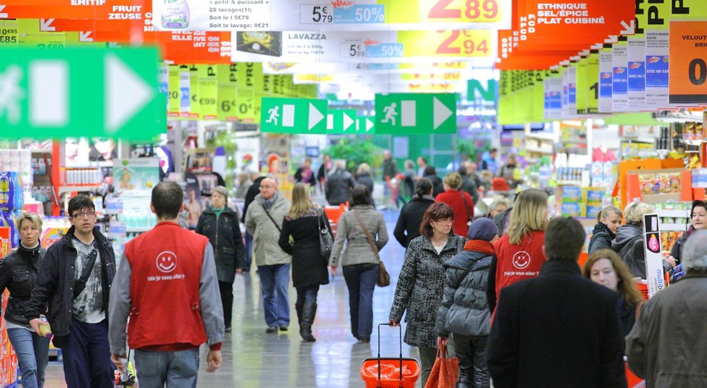 ASAP Auchan