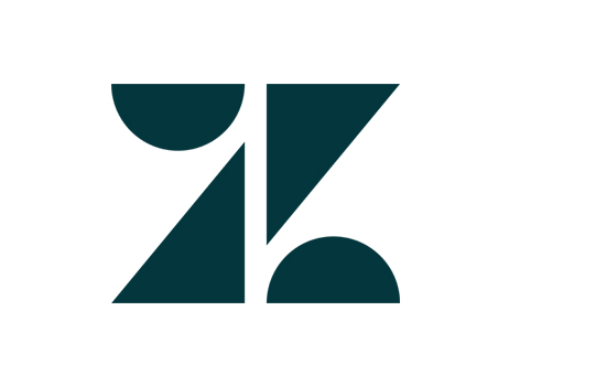 logo zendesk service client