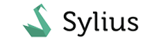 E-commerce Sylius