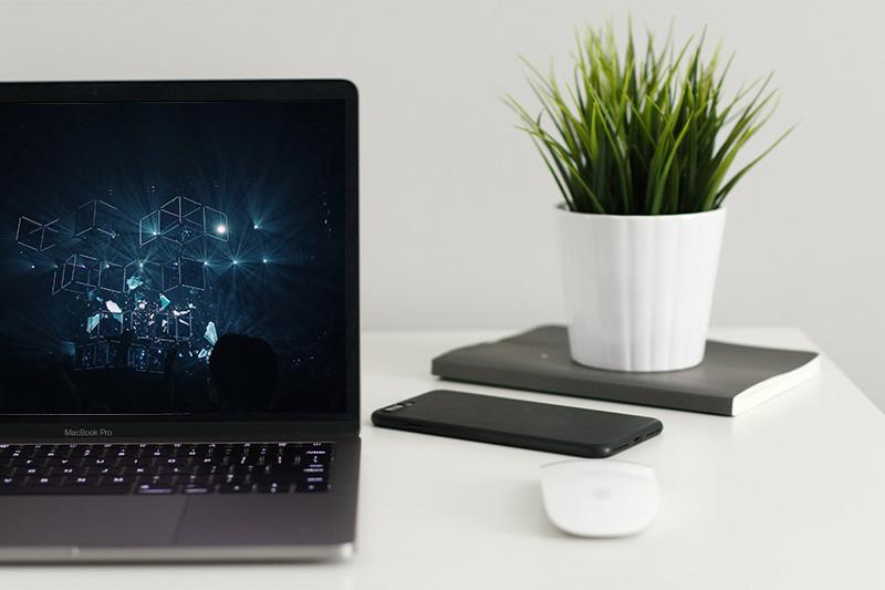 UAF refond son infocentre dans une nouvelle technologie, projet data driven