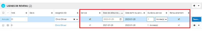 SUGAR 9.3 WINTER 2020 nouvelle version sugar crm