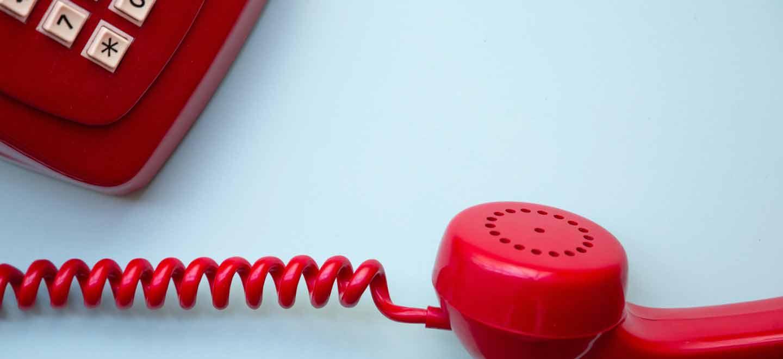 aircall synolia partenariat telephonie