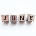 qlik release juin 2020