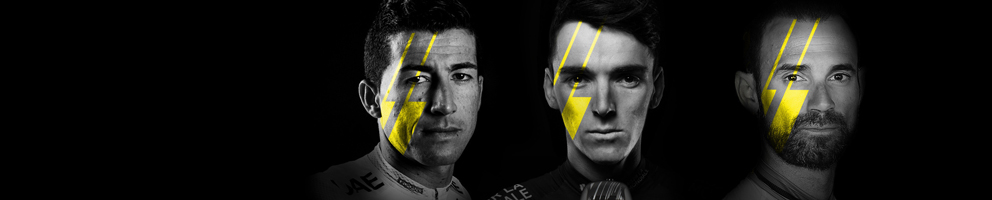 Look Cycle sponsor du Tour de France