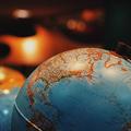 pim international ecommerce