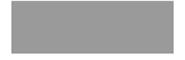 Aatlantide logo gris