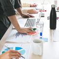 tendances bi 2021 business intelligence