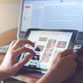 e-commerce optimisation automatisation