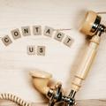 téléphone relation commerciale